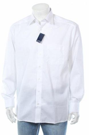 Pánska košeľa  Royal Class