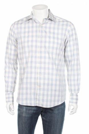 Pánska košeľa  Saks Fifth Avenue