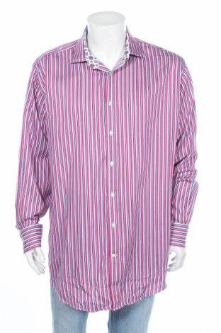 Ανδρικό πουκάμισο Thomas Dean