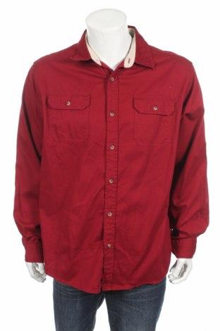 Pánska košeľa  Wrangler