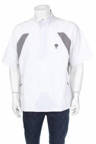 Мъжка спортна блуза Cutter & Buck