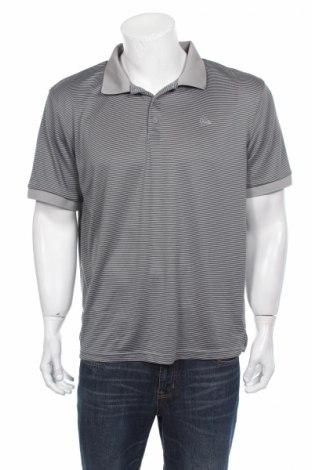 Мъжка спортна блуза Dunlop