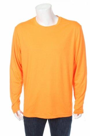 Мъжка спортна блуза Hanes