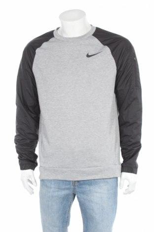 Pánske športové tričko  Nike