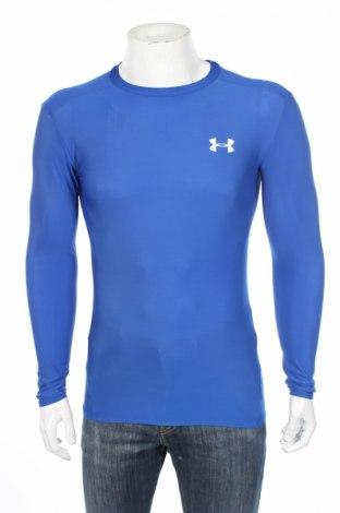 Pánske športové tričko  Under Armour