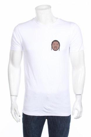 Мъжка тениска Mister Tee