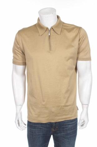 Мъжка тениска Baumler