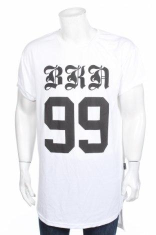Ανδρικό t-shirt Brooklyn's Own by Rocawear