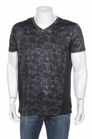 Pánske tričko  Crivit