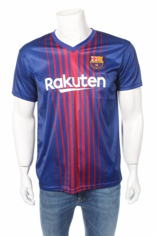 Pánske tričko  Fcb