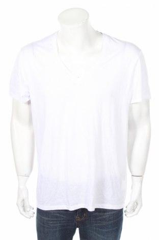 Tricou de bărbați G-Star Raw