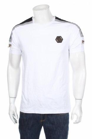 Pánske tričko  Glorious Gangsta