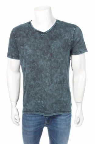 Pánske tričko  Guess