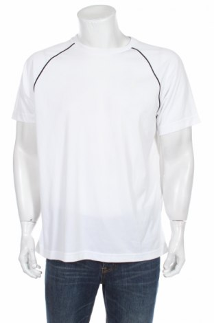 Pánske tričko  Joe Fresh