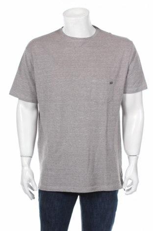 Męski T-shirt Mz 72