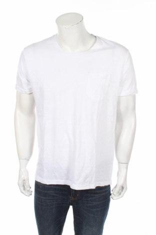 Мъжка тениска Tiger Of Sweden
