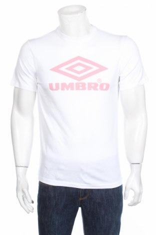 Pánske tričko  Umbro