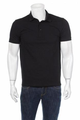 Pánske tričko  Versace