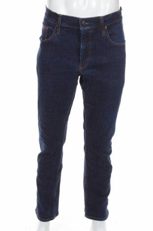 Pánske džínsy  Tommy Hilfiger