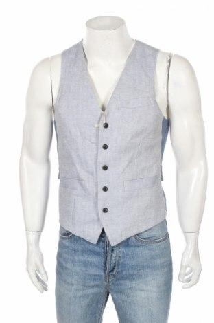 Pánska vesta  Premium By Jack & Jones