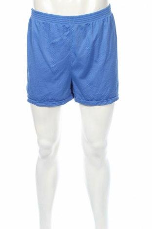 Мъжки къс панталон Athletic Works