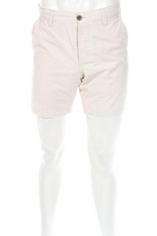 Мъжки къс панталон Marc O'polo