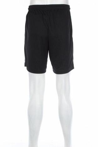 Pánske kraťasy  Nike