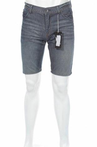 Мъжки къс панталон Outfitters Nation