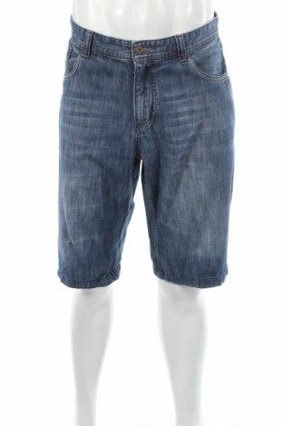 Мъжки къс панталон Xside