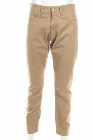 Pánske nohavice  Carhartt