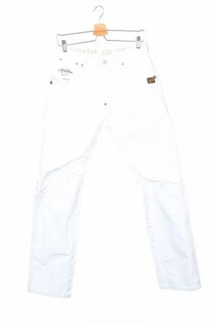 Pánske nohavice  G-Star Raw