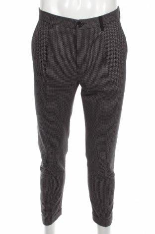 Мъжки панталон Paul Smith