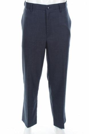 Мъжки панталон Savane