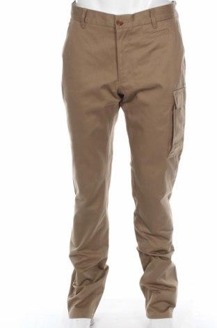 Pánske nohavice  Super Brugsen