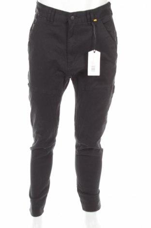 Pánske nohavice  Wezc