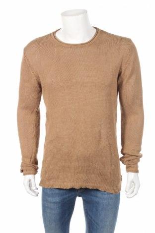 Pánsky sveter  Made in the Shade