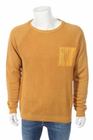 Ανδρικό πουλόβερ Only & Sons