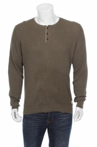 Ανδρικό πουλόβερ Originals By Jack & Jones