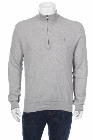 Pánsky sveter  Polo By Ralph Lauren