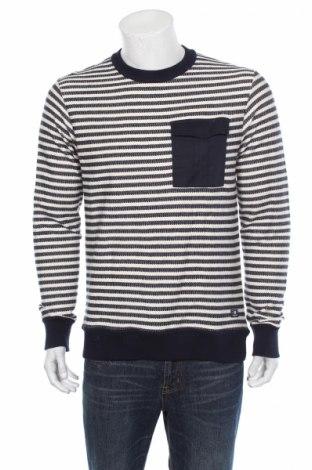 Ανδρικό πουλόβερ Premium By Jack & Jones