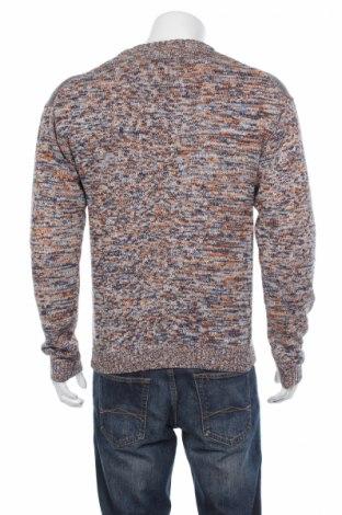 Pánsky sveter  Selected Homme