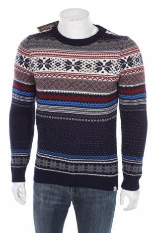 Pánsky sveter  Soulcal