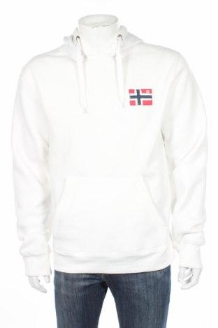 Pánska mikina  Geographical Norway