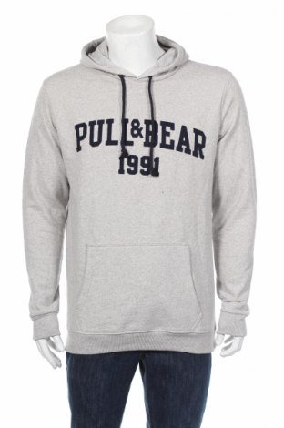 Pánska mikina  Pull&Bear