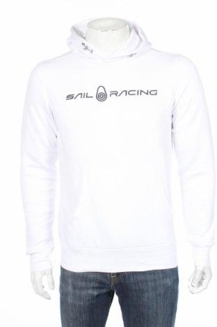 Pánska mikina  Sail Racing