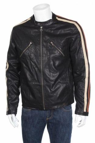 Pánska kožená bunda  Wilsons Leather