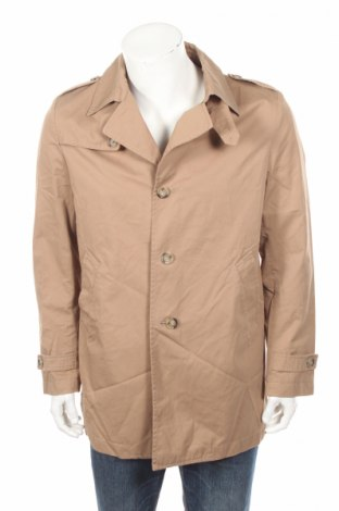 Pánsky prechodný kabát  Manuel Ritz