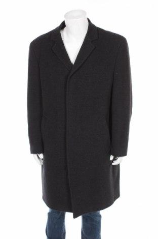 Pánsky kabát  Sergio Vitti