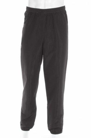 Pantaloni trening de bărbați Bjorn Daehlie