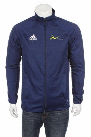Pánský športový vrch Adidas